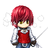 Shino-Aburame-bug-master's avatar