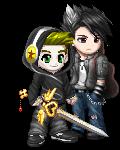 ninja_medic's avatar
