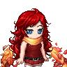 Lori_Myers's avatar
