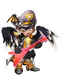 Pyong Chyau!'s avatar