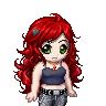 x_emo_kid_24's avatar