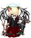 dearest-vampire