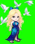 Miss-Glamour101's avatar