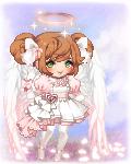 Camellia Lilavati's avatar