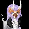 Grummlie's avatar