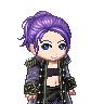 Momoofawesomeness's avatar