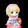 razzlestar's avatar