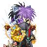 reaper2point0's avatar