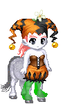 Bring Cassy The Horizon's avatar