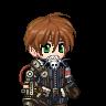 eszeszesz's avatar