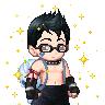 -l-TheZombieDino-l-'s avatar