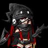 Ecstasea's avatar