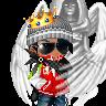 hotskullshinds's avatar