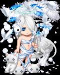 xXSnow_SakuraXx's avatar