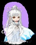 oommggee's avatar