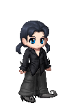 xmyimmortalhopex's avatar