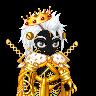 couldawouldashoulda's avatar