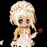DelleJ's avatar