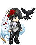 Sir_Ciel_Phantomhive's avatar