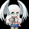 Nature Girl-Pachi's avatar