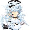 Pointy Chestnut's avatar