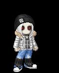 Nocturneous's avatar