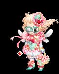 Candy Chris
