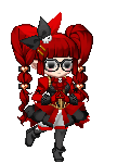 Candy Chris's avatar
