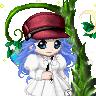 brsspiritual 1098's avatar