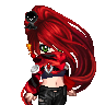 Loser Laili's avatar