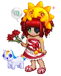 Poison_Beauty25
