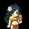Serikurio's avatar