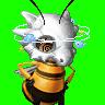 Tierryn's avatar