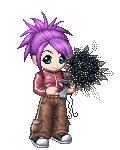justmimiguys's avatar