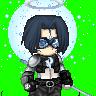 Vincente's avatar