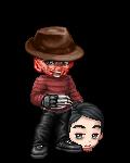 Freddy Krueger Nightmare's avatar