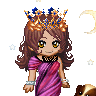 Nahella-Saphire's avatar