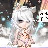 fantasytiger86's avatar