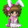 [P.E.N.G.U.I.N]'s avatar