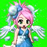 G_Kaia's avatar