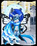Nekkita's avatar