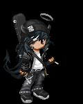 Royal Soda's avatar