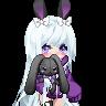 Lover_of_Japan's avatar
