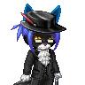 Catticus's avatar