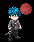 sesu ko-ru's avatar