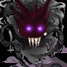 Psychopathic-Violet-Panda's avatar