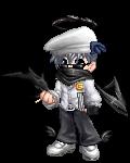 Sephirothfan159