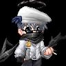 Sephirothfan159's avatar