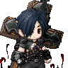 Haroldadik's avatar