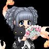 jessicadoe's avatar